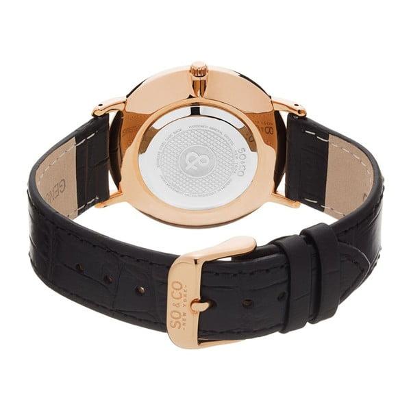 Pánské hodinky Madison Classic/Rose Gold