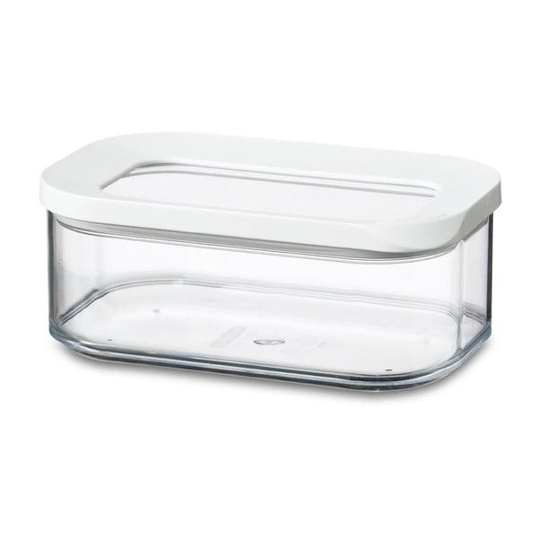 Pojemnik na żywność Rosti Mepal Modula, 425 ml