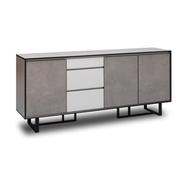 Komoda Design Twist Kakul Duo