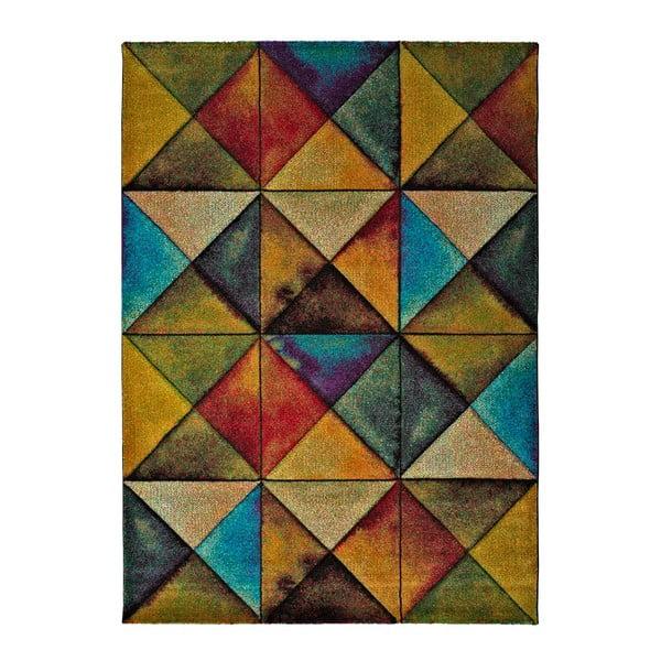 Optic szőnyeg, 120 x 170 cm - Universal