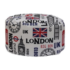 Taburetka 13Casa London