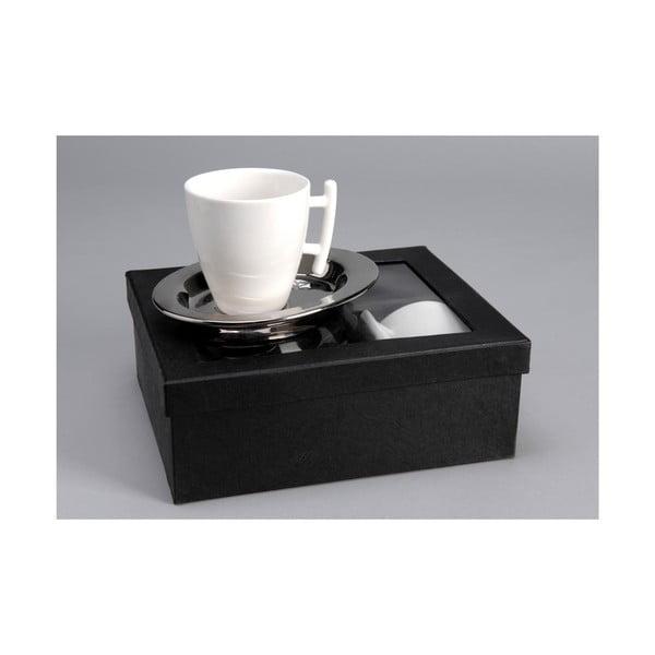 Sada 2 hrnků Design in Box