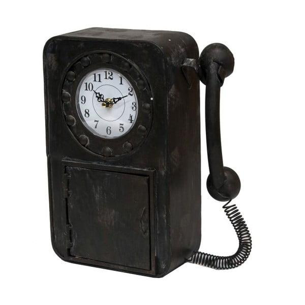Retro telefon Appoggio