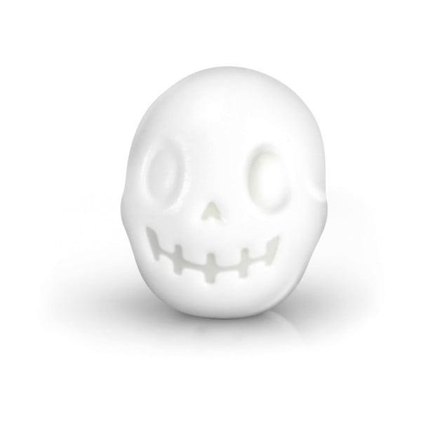 Forma na vařená vejce ve tvaru lebky Fred & Friends Egg-o-Matic