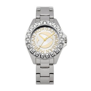 Dámské hodinky Morgan de Toi 1111G