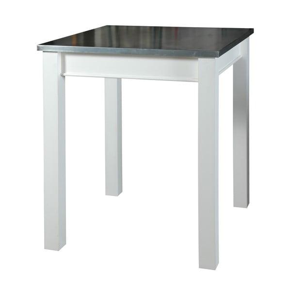 Stůl Tole