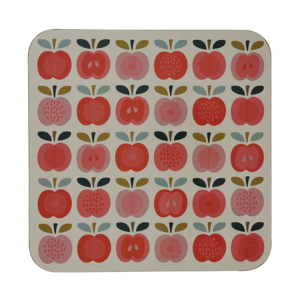Prostírání Rex London Vintage Apple