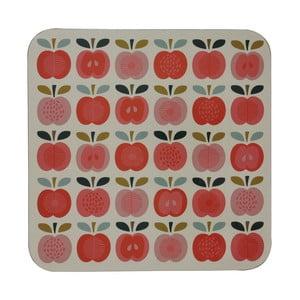 Suport farfurie Rex London Vintage Apple