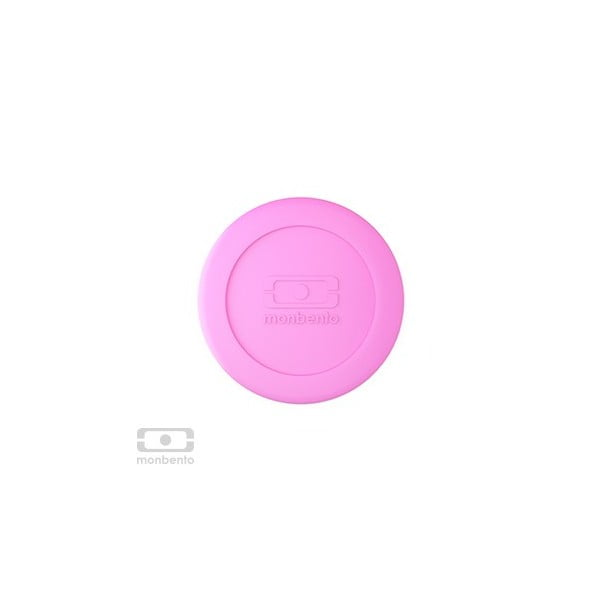 Sauce cup Pink, 75 ml