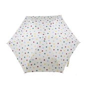Deštník Emma Bridgewater Spots