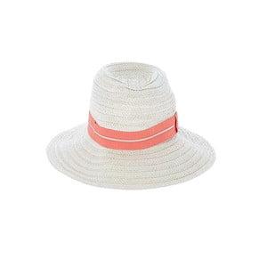 Pălărie din paie BLE by Inart bej
