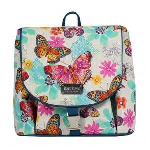 City Life Backpack no. 10