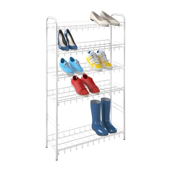 Suport pantofi Metaltex Shoe