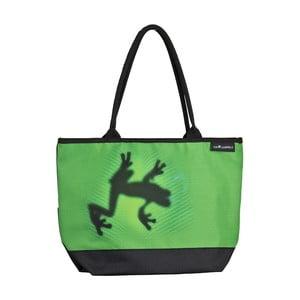 Taška Von Lilienfeld Shadow Frog