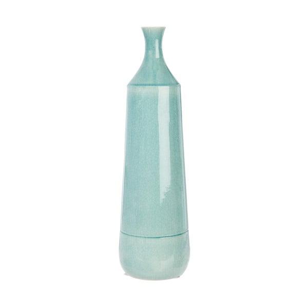 Keramická váza Jug Vase, 50 cm