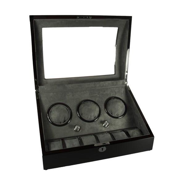 Box na hodinky Lindberg&Sons 4202