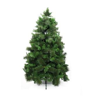 Brad de Crăciun Unimasa Tree, înălțime 90 cm imagine
