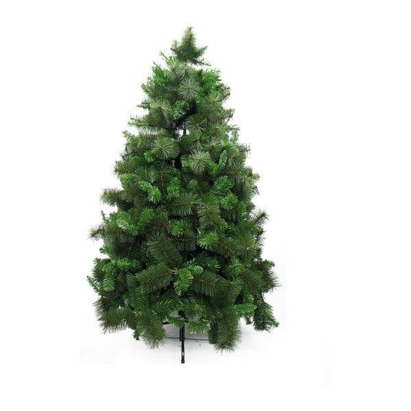 Brad de Crăciun Unimasa Tree, înălțime 90 cm