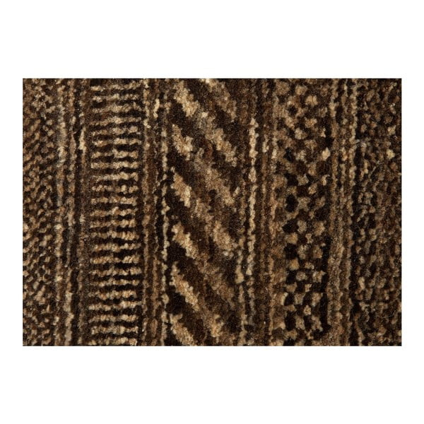 Vlněný koberec Alessia, 140x200 cm