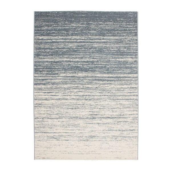 Koberec Appia, 80x150 cm