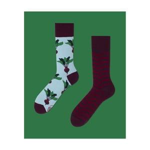 Ponožky Many Mornings B'troots, vel. 43/46