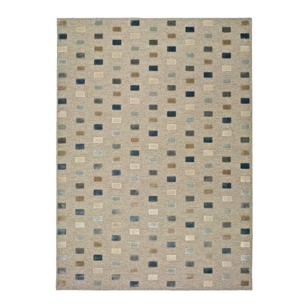 Isabella Home szőnyeg, 140 x 200cm - Universal