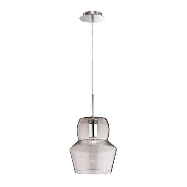 Sara mennyezeti lámpa - Evergreen Lights