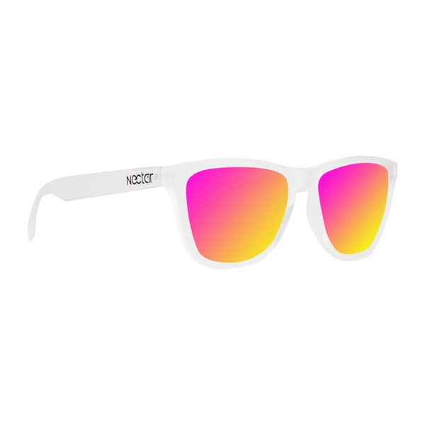 Sluneční brýle Nectar Stoke