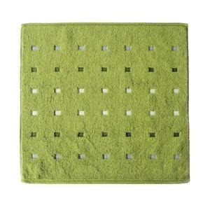 Předložka Quatro Moss, 50x50 cm