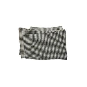 Pléd Milton Knit 130x170 cm
