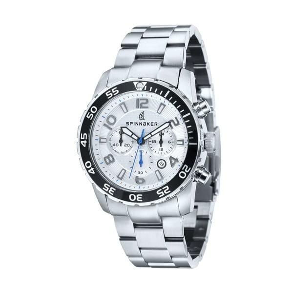 Pánské hodinky Stern 09-22