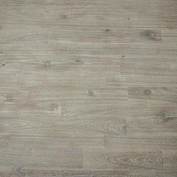 Dulap din lemn de salcâm Sømcasa Florence