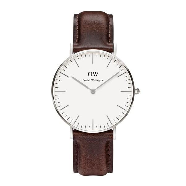Dámské hodinky Daniel Wellington 0611DW