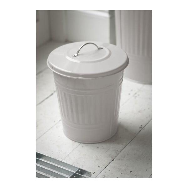 Odpadkový koš Mini Bin