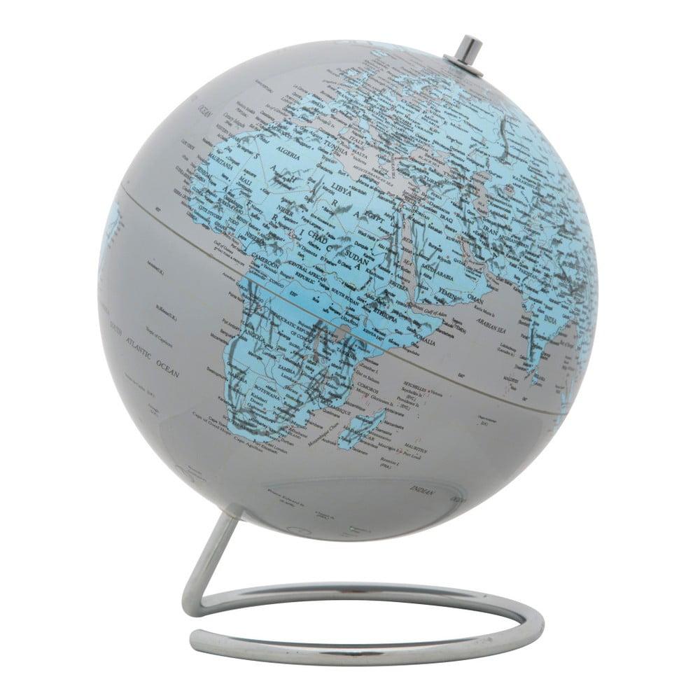Dekorace globus Mauro Ferretti