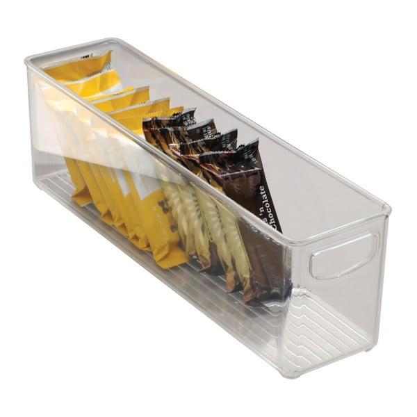 Fridge hűtőszekrény rendszerező - InterDesign