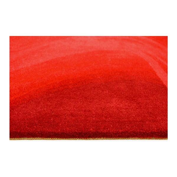 Koberec San Marino Red, 70x140 cm