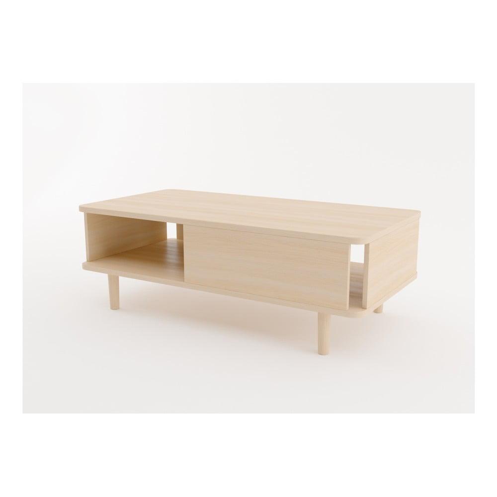 Konferenční stolek Woodman Vaasa