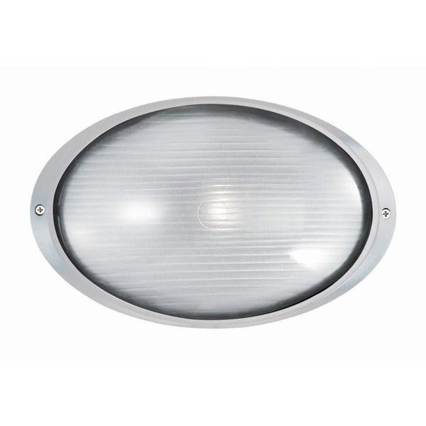 Stropní / nástěnné svítidlo Evergreen Lights Lamora