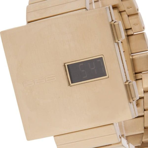 Dámské hodinky James