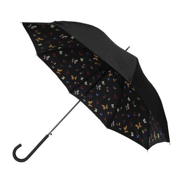 Deštník Ambiance Susinosa Papillons