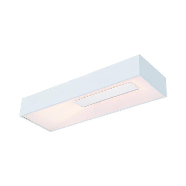 Stropní světlo Design, 56x18 cm