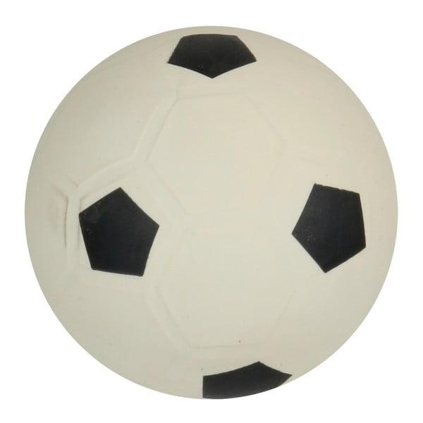 Antistresový gumový míček Le Studio Ballon De Foot