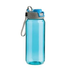 Cestovní lahev s uzávěrem Premier Housewares Sport, 22 x 8 cm
