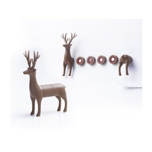 Magnetky Deer