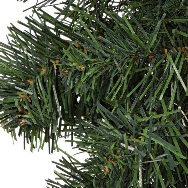 Dekorační věnec Bizzotto Cervinia, 60 cm
