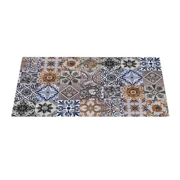 Covor Floorita Sicilia, 60 x 140 cm