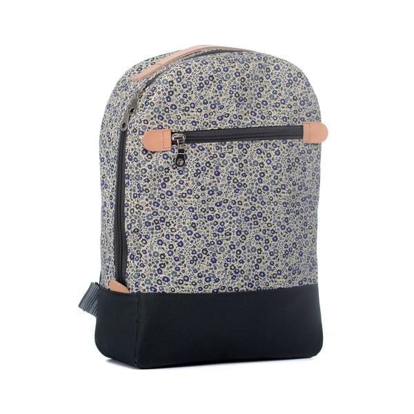 Dětský batoh Popular Backpack Julia