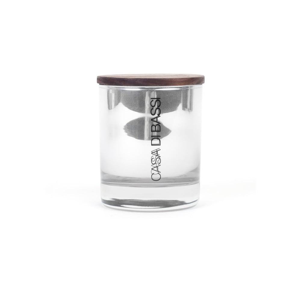 lum nare parfumat casa di bassi arom tonka bonami. Black Bedroom Furniture Sets. Home Design Ideas