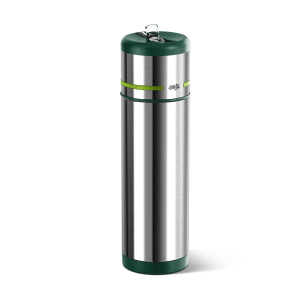 Termolahev Mobility Green/Light Green, 500 ml